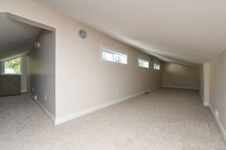 Photo 36: 737 Sand Pines Dr in : CV Comox Peninsula House for sale (Comox Valley)  : MLS®# 873469