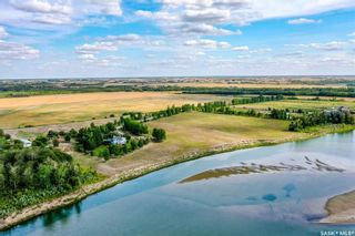 Photo 2: River View Acreage on 33 Acres in Corman Park: Residential for sale (Corman Park Rm No. 344)  : MLS®# SK871152