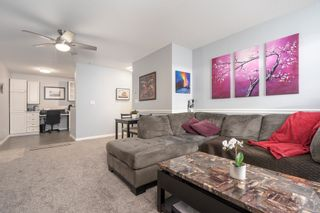 """Main Photo: 402 22722 LOUGHEED Highway in Maple Ridge: East Central Condo for sale in """"Mark's Place"""" : MLS®# R2609284"""