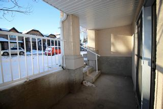 Photo 22: 101,102, 201 ,202,301,302 130 12 Avenue in Calgary: Crescent Heights Apartment for sale : MLS®# A1114719