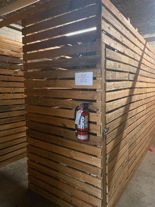 """Photo 17: 105 10560 154 Street in Surrey: Guildford Condo for sale in """"CREEKSIDE"""" (North Surrey)  : MLS®# R2574460"""