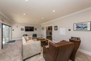 Photo 35: 3019 61 Avenue NE: Rural Leduc County House for sale : MLS®# E4247389