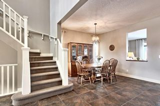 Photo 3:  in Calgary: Royal Oak Detached for sale : MLS®# A1087118