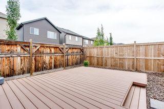 Photo 46: 200 AUBURN GLEN Close SE in Calgary: Auburn Bay Detached for sale : MLS®# A1010535