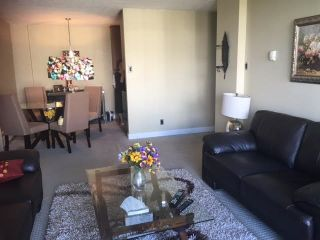 "Photo 8: 1409 2016 FULLERTON Avenue in North Vancouver: Pemberton NV Condo for sale in ""WOODCROFT"" : MLS®# R2053848"