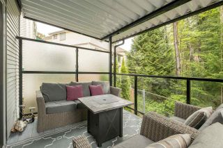 """Photo 15: 1638 PLATEAU Crescent in Coquitlam: Westwood Plateau House for sale in """"AVONLEA HEIGHTS"""" : MLS®# R2577869"""