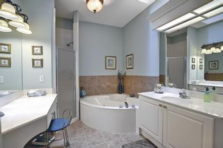 Photo 21: 39 Scimitar Landing NW in Calgary: Scenic Acres Semi Detached for sale : MLS®# A1122776