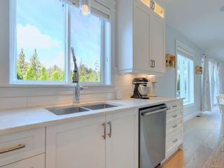 Photo 5: 3634 Coleman Pl in : Co Latoria House for sale (Colwood)  : MLS®# 885910