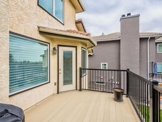 Photo 17: 54 Signature Close SW in Calgary: Signal Hill Detached for sale : MLS®# A1124573
