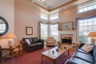 """Photo 9: 24 31450 SPUR Avenue in Abbotsford: Abbotsford West Townhouse for sale in """"LakePointe Villas"""" : MLS®# R2183756"""