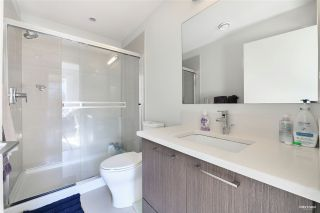 Photo 23: 607 5981 GRAY AVENUE in Vancouver: University VW Condo for sale (Vancouver West)  : MLS®# R2518061