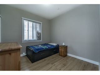 Photo 14: 1853 MARY HILL Road in Port Coquitlam: Mary Hill House for sale : MLS®# R2183017