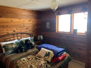 Photo 10: 117 Ojibwa Bay in Buffalo Point: R17 Residential for sale : MLS®# 202111511