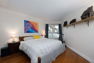 Photo 12: 311 2520 Wark St in : Vi Hillside Condo for sale (Victoria)  : MLS®# 865903