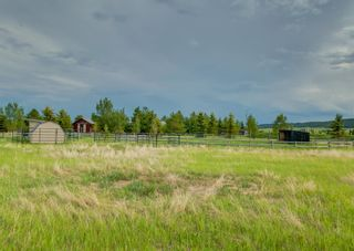 Photo 50: 370120 176 Street W: Rural Foothills County Detached for sale : MLS®# A1098259