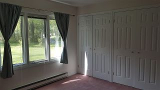 Photo 18: 134 BROOKSIDE Drive in Wilmot: 400-Annapolis County Residential for sale (Annapolis Valley)  : MLS®# 201912843