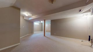 Photo 21: 18 Coral Sands Place NE in Calgary: Coral Springs Detached for sale : MLS®# A1109060