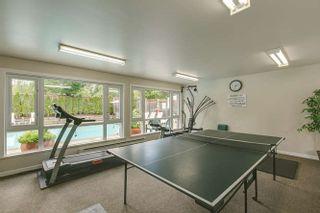 Photo 20: 304 9962 148 Street in Surrey: Guildford Condo for sale (North Surrey)  : MLS®# R2080305