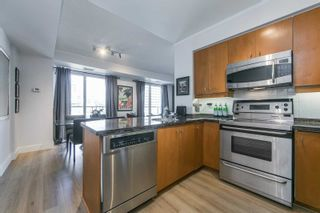Photo 12: 814 168 E King Street in Toronto: Moss Park Condo for sale (Toronto C08)  : MLS®# C4307727