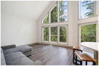 Photo 19: 87 6421 Eagle Bay Road in Eagle Bay: Wild Rose Bay House for sale (Shuswap Lake)  : MLS®# 10185422