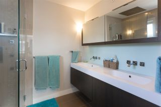 """Photo 14: 28 40653 TANTALUS Road in Squamish: Tantalus Townhouse for sale in """"TANTALUS CROSSING"""" : MLS®# R2259365"""