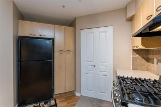 """Photo 7: 107 2958 SILVER SPRINGS Boulevard in Coquitlam: Westwood Plateau Condo for sale in """"TAMARISK"""" : MLS®# R2590591"""