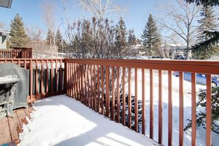 Photo 22: 9 6915 Ranchview Drive NW in Calgary: Ranchlands Row/Townhouse for sale : MLS®# A1072353