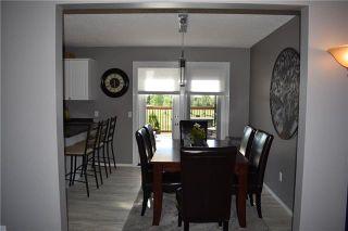 Photo 5: 63086 Edgewood Road in Oakbank: Springfield Residential for sale (R04)  : MLS®# 1919372