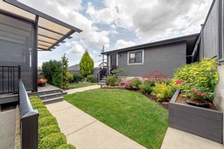 Photo 36: 3066 E 3RD Avenue in Vancouver: Renfrew VE House for sale (Vancouver East)  : MLS®# R2601226