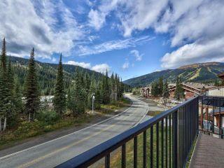Photo 12: 15 5025 VALLEY DRIVE in Kamloops: Sun Peaks Apartment Unit for sale : MLS®# 164453
