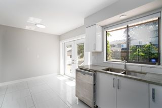Photo 11: 32082 SCOTT Avenue in Mission: Mission BC House for sale : MLS®# R2604498