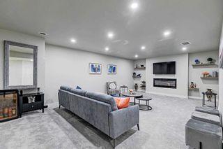 Photo 43: 19623 26 Avenue in Edmonton: Zone 57 House for sale : MLS®# E4246587