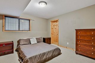 Photo 28: 337 Casale Place: Canmore Detached for sale : MLS®# A1111234