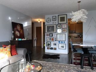 "Photo 4: 207 1750 AUGUSTA Avenue in Burnaby: Simon Fraser Univer. Condo for sale in ""AUGUSTA GROVE"" (Burnaby North)  : MLS®# R2580024"