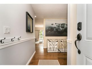 Photo 3: 124 COLLEGE PARK Way in Port Moody: College Park PM House for sale : MLS®# R2576740