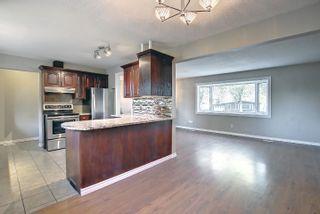 Photo 7: 5923 148 Avenue in Edmonton: Zone 02 House for sale : MLS®# E4262571