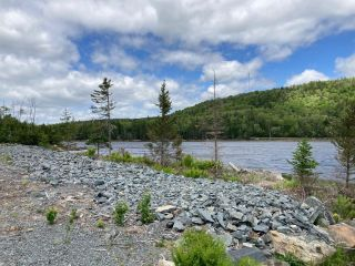 Photo 20: Lot 17 Anderson Drive in Sherbrooke: 303-Guysborough County Vacant Land for sale (Highland Region)  : MLS®# 202115628