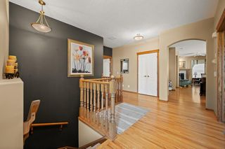 Photo 17: 8 Tuscany Village Court NW in Calgary: Tuscany Semi Detached for sale : MLS®# A1130047