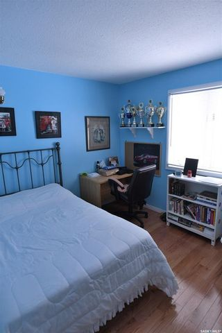 Photo 17: 10817 Meighen Crescent in North Battleford: Centennial Park Residential for sale : MLS®# SK864455