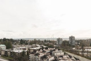 """Photo 14: 1508 511 ROCHESTER Avenue in Coquitlam: Coquitlam West Condo for sale in """"ENCORE TOWER"""" : MLS®# R2225577"""