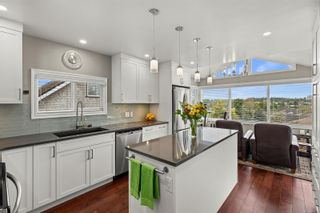 Photo 6: 310 Windermere Pl in : Vi Fairfield West House for sale (Victoria)  : MLS®# 876076