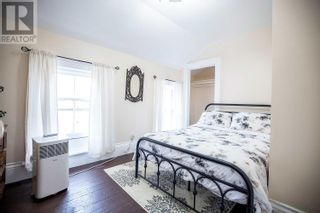 Photo 15: 460 KING ST E in Cobourg: House for sale : MLS®# X5399229