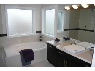 Photo 9: 166 Brookstone Place in Winnipeg: Residential for sale : MLS®# 1116438