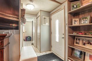 Photo 16: 23 6151 GAUTHIER Road in Prince George: Gauthier Manufactured Home for sale (PG City South (Zone 74))  : MLS®# R2599276
