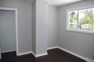Photo 8: For Sale: 1726 14 Avenue S, Lethbridge, T1K 1A8 - A1118757