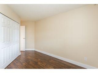 Photo 10: 404 11881 88 Avenue: Condo for sale in Delta: MLS®# R2544976