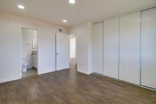 Photo 11: SAN DIEGO House for sale : 3 bedrooms : 3862 Coleman Avenue