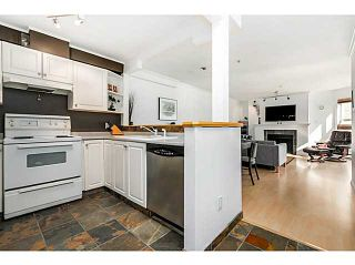 "Photo 10: 406 3628 RAE Avenue in Vancouver: Collingwood VE Condo for sale in ""Raintree Gardens"" (Vancouver East)  : MLS®# V1097542"