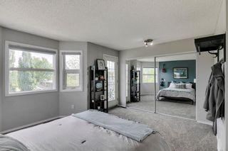 Photo 21: 1 123 23 Avenue NE in Calgary: Tuxedo Park Row/Townhouse for sale : MLS®# A1112386