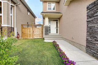 Photo 3: 112 McIvor Terrace: Chestermere Detached for sale : MLS®# A1140935
